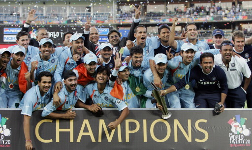 http://indusfastremit.files.wordpress.com/2011/02/104914xcitefun-indian-cricket-team-players-celebrate-wh.jpg