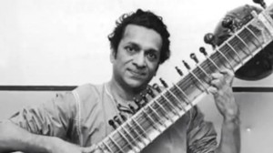 Screenshot-Ravi-Shankar-615x345